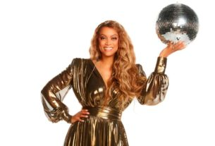tyra-banks-angers-'dancing-with-the-stars'-audience-with-error