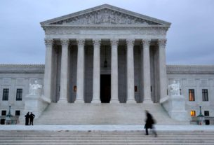google-and-oracle-are-squaring-off-in-the-supreme-court.-here's-what's-at-stake