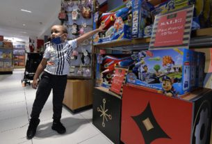 3-reasons-why-holiday-toy-sales-will-be-huge-this-year