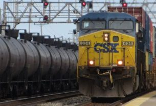 csx-(nasdaq:csx)-has-gifted-shareholders-with-a-fantastic-207%-total-return-on-their-investment