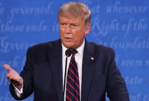 trump-calls-in-for-rambling-and-ugly-post-hospital-interview