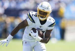 2020-fantasy-football-week-5-bold-predictions:-four-players-rostered-in-less-than-half-of-yahoo-leagues-set-to-shine