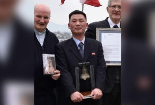 north-korean-diplomat-who-went-missing-in-italy-two-years-ago-has-defected-to-south-korea