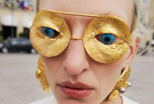 this-is-what-fashion-week-during-a-pandemic-looks-like