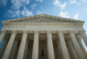 supreme-court-puzzles-over-the-nature-of-software-in-landmark-google-v.-oracle-case