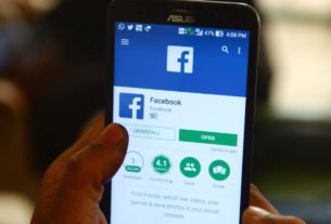 facebook-to-remove-'militarized'-calls-for-unauthorized-poll-watchers