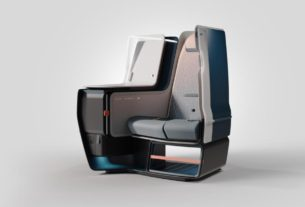 the-business-class-airplane-seat-of-the-future