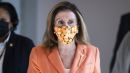 pelosi-says-no-to-bill-only-for-airlines-without-larger-aid