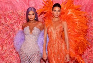 kendall-and-kylie-jenner-fight-on-'keeping-up-with-the-kardashians'