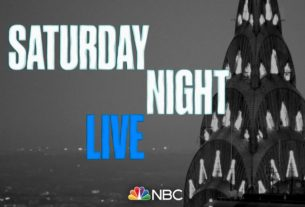 'snl'-books-new-musical-guest-to-replace-morgan-wallen-after-he-broke-covid-19-protocol