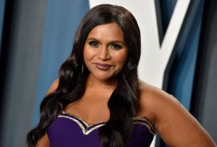 it's-a-boy!-mindy-kaling-announces-she-had-her-second-child-in-september