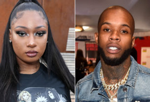rapper-tory-lanez-charged-in-shooting-of-megan-thee-stallion