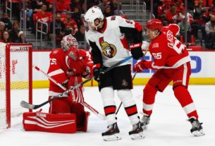detroit-red-wings-sign-bobby-ryan,-jon-merrill-to-one-year-deals:-nhl-free-agent-tracker