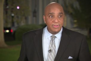 cnn-correspondent-ambushed-by-raccoon-during-live-report