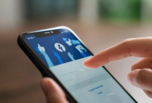 facebook-bans-company-it-says-ran-fake-accounts-for-turning-point
