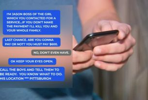 cops-warn-of-scary,-threatening-phone-scam