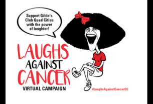 nonprofit-comedy-show-raises-money-for-cancer