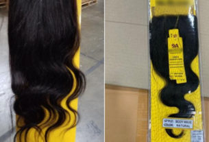authorities-seized-13-tons-of-human-hair-entering-the-us.-here's-where-it-comes-from