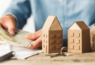 3-reasons-you-shouldn't-wait-to-refinance-your-mortgage