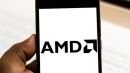 amd-nears-deal-with-xilinx-for-over-$30b:-wsj