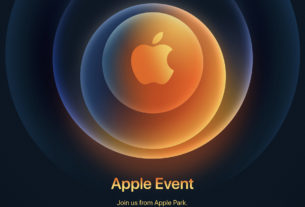 how-to-watch-apple's-iphone-event-and-what-to-expect