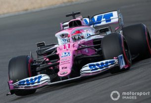 """perez-says-racing-point-""""messed-up""""-qualifying-strategy"""