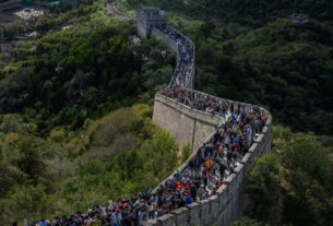 see-tourists-swarm-china-during-golden-week