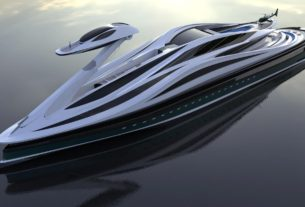 10-of-the-most-exciting-new-superyacht-concepts