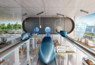 virgin-hyperloop-selects-west-virginia-as-the-future-home-of-its-new-high-tech-certification-center