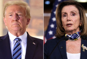 trump's-stimulus-proposal-faces-opposition-from-pelosi-and-senate-gop