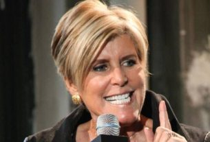suze-orman-says-avoid-this-'huge-mistake'-when-refinancing-your-mortgage