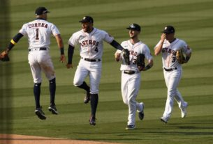 alcs-preview:-can-the-rays-stop-the-astros-revenge-tour-before-it-reaches-the-world-series?