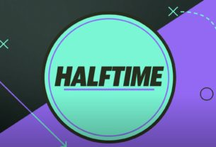 watch-now:-fantasy-football-live-halftime