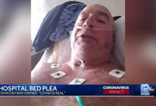 bar-owner-details-covid-from-hospital-bed