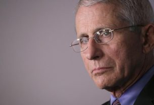 fauci-says-he-was-taken-out-of-context-in-new-trump-campaign-ad-touting-coronavirus-response