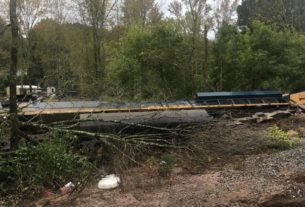 csx-train-derails-in-georgia-after-heavy-rains-from-remnants-of-hurricane-delta