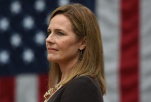 american-bar-association-rates-amy-coney-barrett-as-'well-qualified'