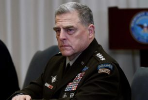 top-us-general-pushes-back-at-national-security-adviser's-troop-withdrawal-announcement