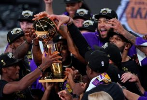 vanessa-bryant-wishes-kobe-and-gigi-were-here-to-see-lakers-win-title