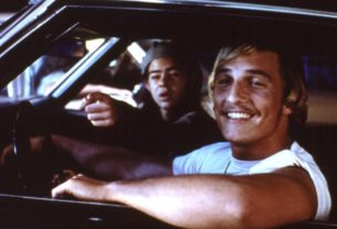 matthew-mcconaughey-reunited-'dazed-and-confused'-cast-to-support-voting