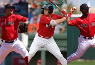 top-10-boston-red-sox-prospects-show-farm-system-in-early-stages-of-rebuild