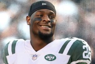 should-the-jets-trade-le'veon-bell-and-what-can-they-get-for-him?