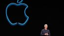 apple-expected-to-unveil-iphone-12-tomorrow