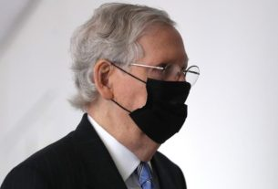 mcconnell-says-'no-one-believes'-supreme-court-will-strike-down-obamacare-despite-barrett-confirmation