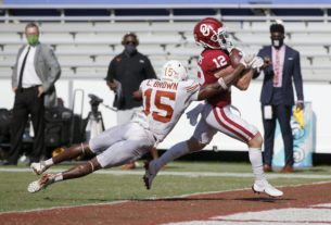 big-12-admits-officials-made-timing-error-in-4th-quarter-of-oklahoma's-4ot-win-over-texas