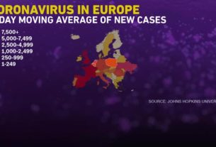 these-european-countries-are-seeing-record-rises-in-covid-19-cases