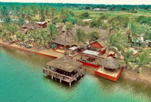 12-of-the-best-things-to-see-and-do-in-ghana