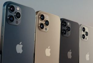 apple-event-2020:-apple-unveils-iphone-12-&-iphone-12-pro