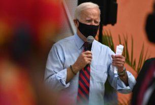 biden-says-he's-'not-a-fan'-of-court-packing-and-that-he-doesn't-want-to-make-the-election-about-the-issue