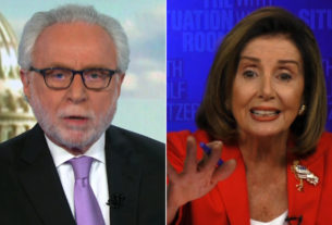 pelosi-defends-rejecting-white-house's-stimulus-proposal:-americans'-'needs-are-not-addressed-in-the-president's-proposal'